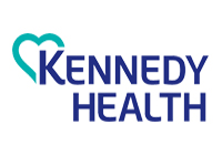 partner-logo-kennedy-health
