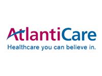 partner-logo-atlanticare