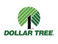 partner-logo-dollar-tree