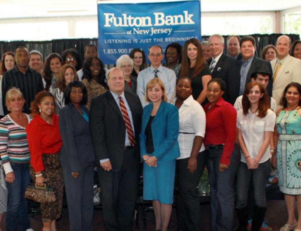 Celebration of Philanthropy: BCC Foundation Event