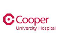 Cooper Hospital Logo