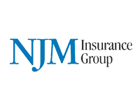 NJM: Insurance for Auto, Home & Renters