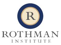 Rothman Institute Logo