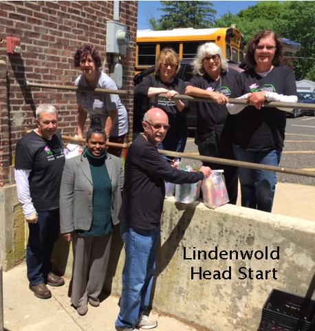 Lindenwold Head Start