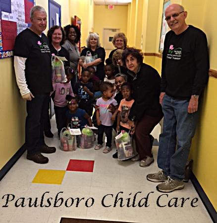 paulsboro child care