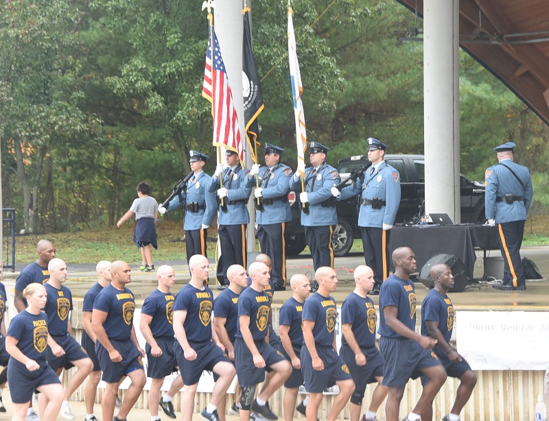 Recruits moving to flag 2017 5k