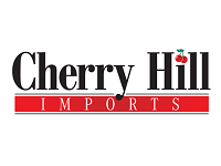 Cherry Hill Imports
