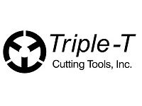 Triple T Cutting Tools